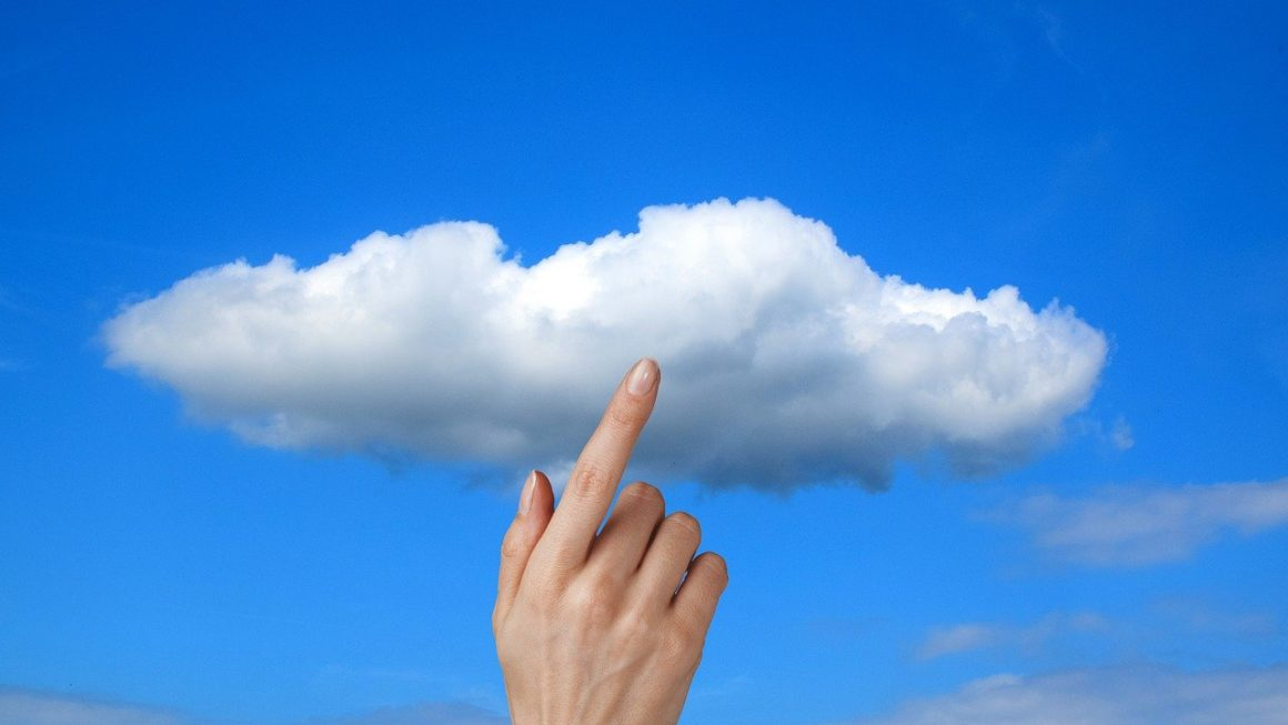 Best Cloud Storage Solutions For Every Use-Case